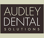 Logo | Audley Dental Solutions